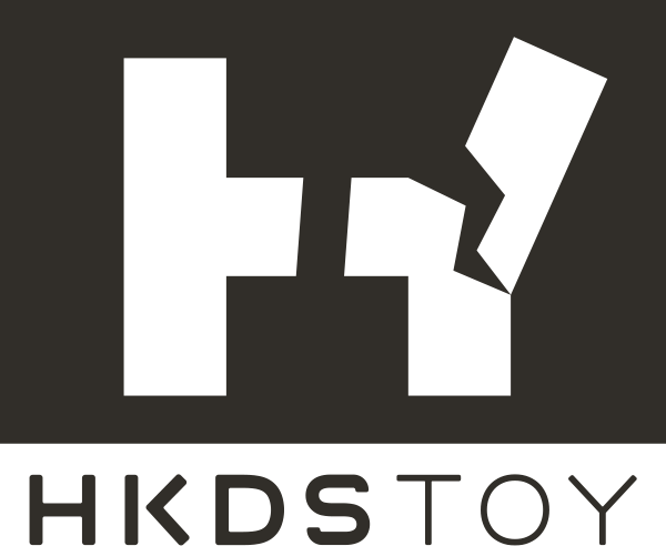 HKDS TOY | ヒキダシトイ